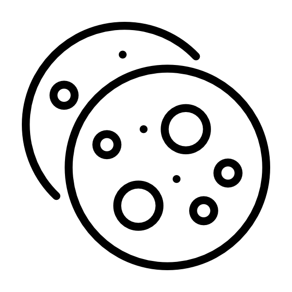 companylogo